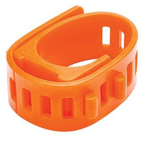 OTTOLOCK Otto Mount, otto orange